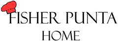 fisher-punta-logo.jpg